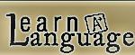 Learn A Language Logo