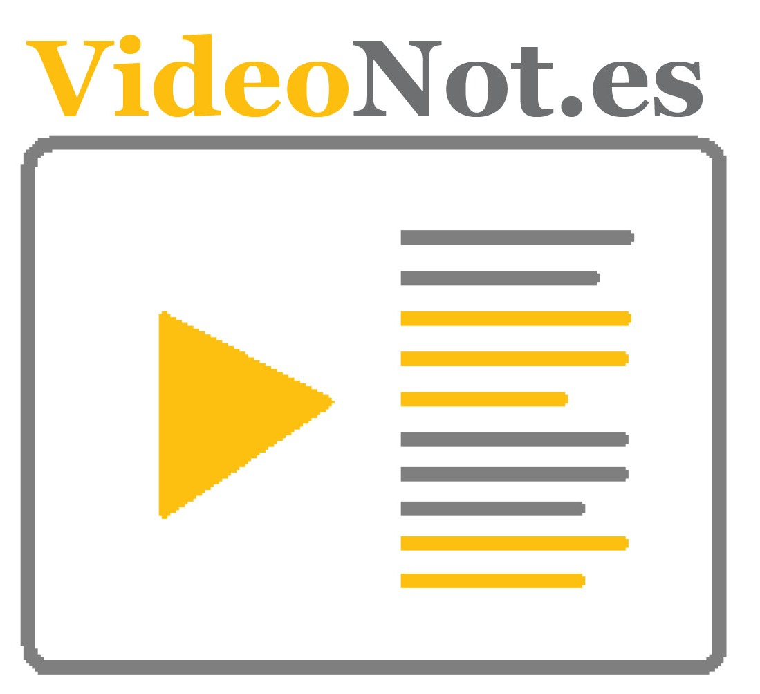 VideoNot es – Online Tools for Teaching & Learning