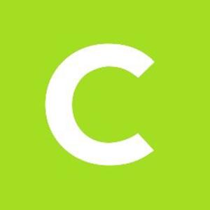 classkick logo