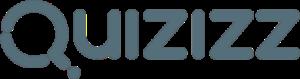 Quizziz logo