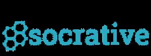 Socrative logo