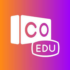 CoSpaces EDU logo