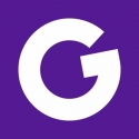 Gimkit logo