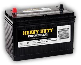 http://www.pepboys.com/parts/batteries/batteries/