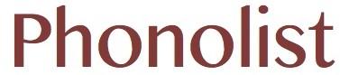Phonolist
