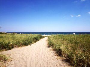 Dunes of Seacoast NH