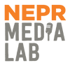 NEPR Logo