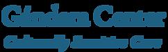 Gandara Center Logo