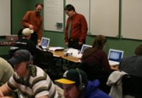 classroom_demo.jpg