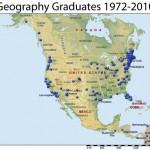 Grads-National