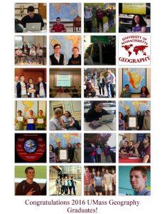 2016 graduates composite