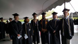 2017 Grads 2