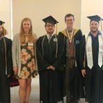 2017 grads 1 (2)