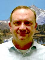 Toby Applegate