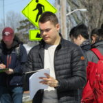 Jonathan Gregg 18
