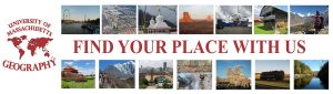 Find Your Place Banner small