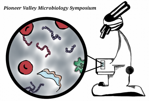Valley Microbes 2022