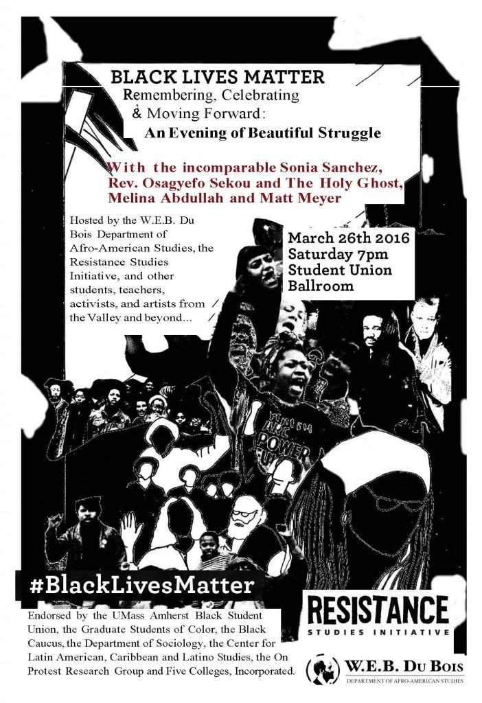 BLM poster Best copy