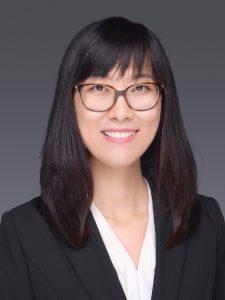 Yanfei Xu, Principal Investigator
