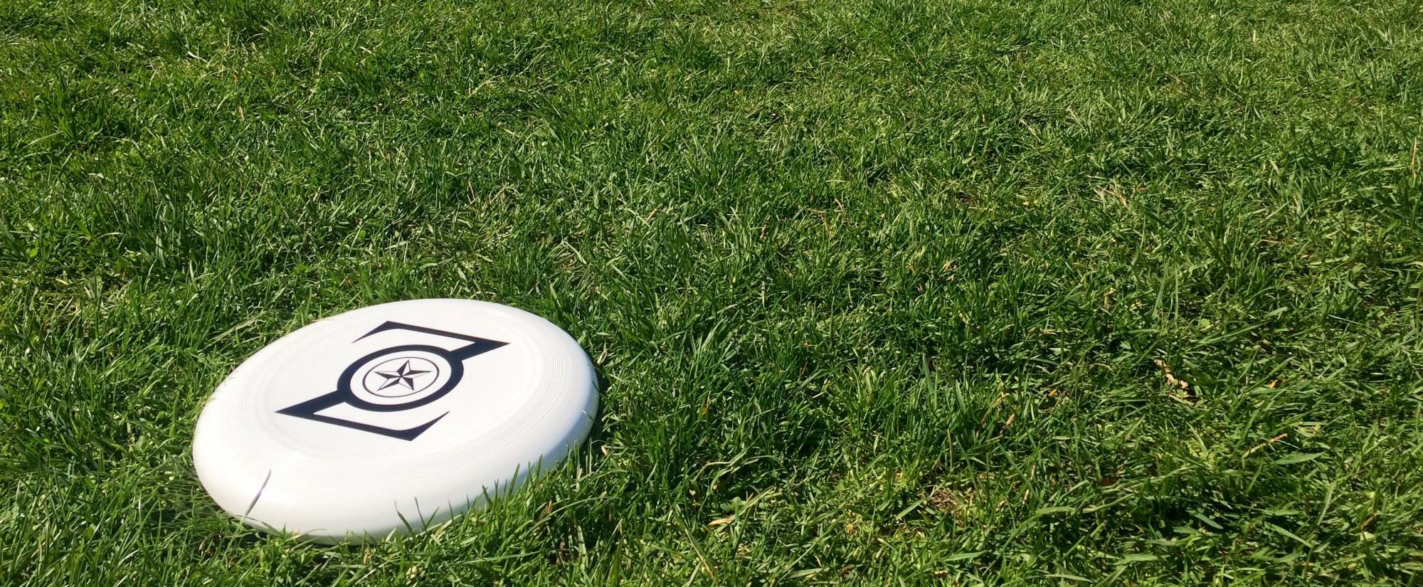 UMass Ultimate Frisbee